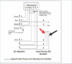 central heating thermostat wiring diagram sample wiring diagram heat cool thermostat wiring diagram central heating circuit diagram elegant central heating electrical of central heating thermostat wiring diagram sample