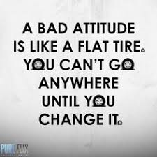 Christian Attitude Quotes Best of Pin By Donna Clayton On Bad Attitude Pinterest