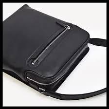 Jual Produk Pedro Sling Leather Bag Murah dan Terlengkap November 2020 |  Bukalapak