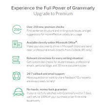 dissertation grammar software whitesmoke apa research paper psychbook