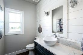 Cape Cod Bathroom Designs Simple Decorating Design