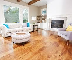 empire country bungalow saddleback livingroom empire carpet bedroom