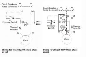 water pump pressure switch wiring diagram download electrical Pressure Control Switch Wiring Diagram wiring diagram pics detail name water pump pressure switch wiring diagram wonderful square d pressure switch