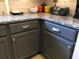 kitchen cabinet refinishing grand rapids michigan