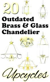 chandelier replacement glass panels panel beveled smoked chand replacement chandelier glass panels panel beveled