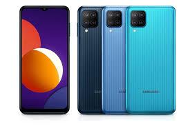Samsung Galaxy F Series - Choose Your ...