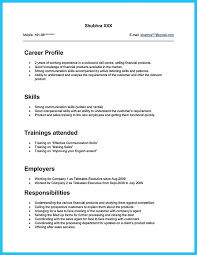 Sample Resume For A Call Center Agent Academic Paper Writing Essay Editing And Research Help