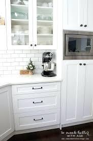 best kitchen cabinet hardware ideas on black pull handles cabinets