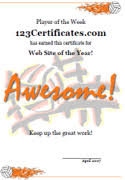 volleyball certificate template printable volleyball certificates and volleyball award templates