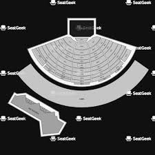 Usana Seating Chart With Rows Tra Rob Us