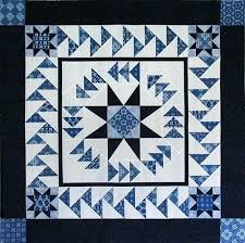 Flying Geese Quilt Block Video Flying Geese Quilts Patterns ... & Flying Geese Quilt Block Video Flying Geese Quilts Patterns Atlantic Flyway  Quilt By Deb Tucker Flying Adamdwight.com