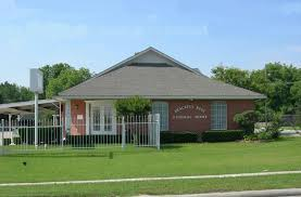 peaceful rest funeral home dallas tx 75216 214 376 3911
