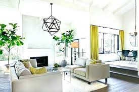 lighting a room. How To Light A Living Room With No Overhead Lighting Best Ceiling Lights For In