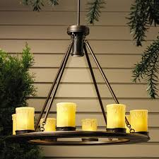 low voltage outdoor chandelier lighting lamps plus home depot gazebo