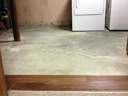 l and stick wood flooring floor tiles vinyl tile by primer how to remove from