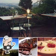 La Grande Bellezza - Cucina & Cantina ristorante, Mombaroccio - Recensioni  del ristorante