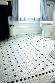 hex bathroom floor tile white hexagon bathroom floor tile white white hex tile white hexagon tile bathroom