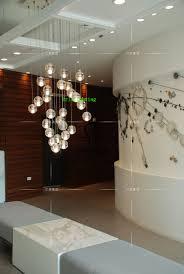 ball pendant lighting. 47 Creative Stupendous Crystal Ball Pendant Light Coloured Lights Modern Hanging Lamp Vintage Industrial Lighting P Moravian Stars Lightsbrass Lantern C