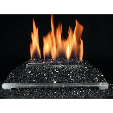 glass fireplace rocks full size of fireplace glass rocks installation how does fire glass work how