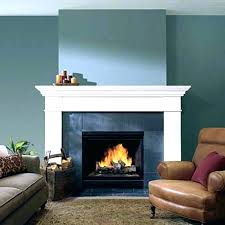 slate tiles for fireplace tile fireplace as design with the for slate tiles split face mosaic