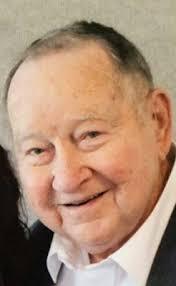 Ivan Barnett Obituary - Death Notice and Service Information