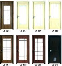 frosted glass bedroom doors glass bedroom door glass bedroom door doors images frosted sliding solid suppl