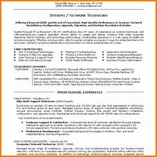 Medical Labn Resume Pdf Cv Format Laboratory Sample Technologist