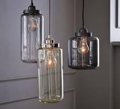 west elm lighting. Cool Pendant Lights Contemporary Glass Jar Pendants Modern Lighting West Elm Very Throughout 9 O