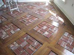 brick floor tile floors images cost of flooring laminate armstrong wood house