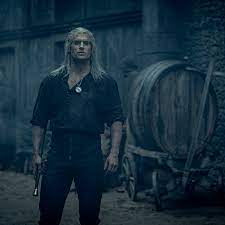 Netflix's The Witcher has made The Witcher 3 way more popular - The Verge