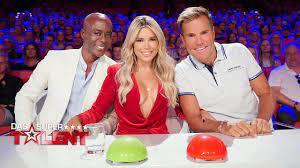 Das Supertalent 2018 | Folge 02 am 22.09.2018 bei RTL und online bei TV NOW  - YouTube