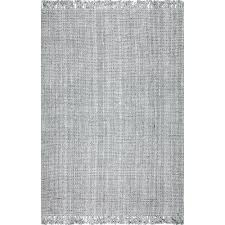 gilchrist natural blue area rug jute sisal jute sisal rugs love hand woven gray area rug area rugs 8 10 ikea