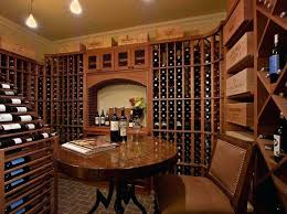 wine tasting room furniture. Wine Bars Tasting Rooms Spacer A Room Furniture R