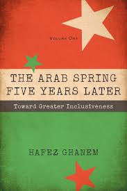 the marshall plan and the shaping of american strategy brookings arab spring 5 years later vol 1