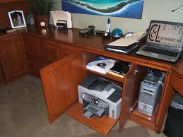 home office technology. And Yes, The \ Home Office Technology E