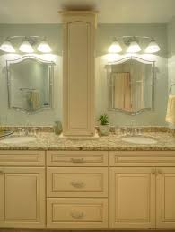 Kitchen Wall Cabinets Lowes Schuler Cabinets Reviews