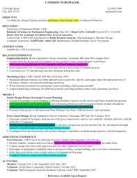 Best Of Strengths For Resume Madiesolution Com