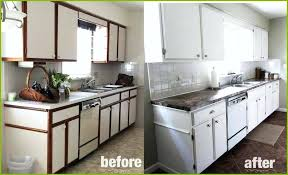 particle board cabinet painting particle board kitchen cabinets fresh particle board kitchen cabinet makeover best can particle board cabinet