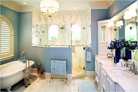 chandeliers small bathroom chandelier new ceiling light ideas and inspirational bedroom fresh bathrooms design chandeliers