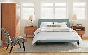 styles of bedroom furniture. Mid-Century Modern Styles Of Bedroom Furniture E