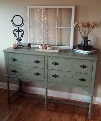 Painting Laminate Bedroom Furniture Classic Yet Fashionable Chalk Paint Dresser Dresser Styles