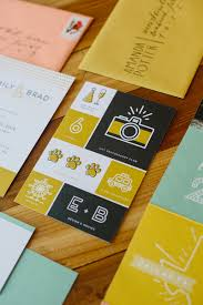 Wedding Invitations Graphic Design Wedding Ideas Wedding Invitations Graphic Design