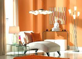 euro design lighting. Possini Euro Design Wide Pendant Light Bathroom Lighting .