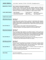 Free Downloadable Resume Template For Word New 14 Resume Samples