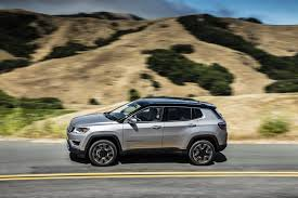 2018 jeep patriot price. plain patriot engine and specs inside 2018 jeep patriot price r