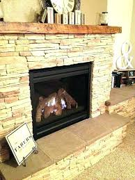 fireplace hearth stone fireplace stone hearth fireplace stone hearth awesome best fireplace hearth stone ideas on fireplace hearth stone