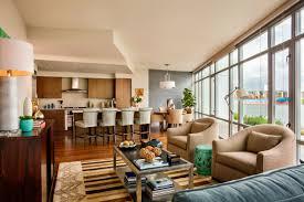 Condo Interior Designers Apartment Enchanting Luxury Condo Interior Design Decorative