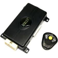similiar valet remote start installation keywords valet 561r 3 channel remote start keyless entry system refurbished