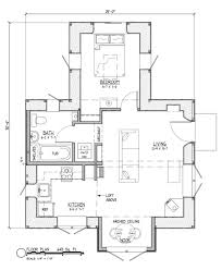 straw bale house plans. Straw Bale House Floor Plan Plans