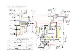 cdi box wiring diagram cdi automotive wiring diagrams description pg6wiring a cdi cdi box wiring diagram
